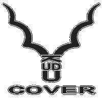 Kudu Cover
