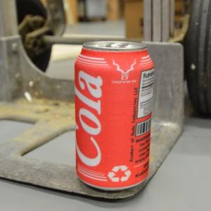 Cola Main
